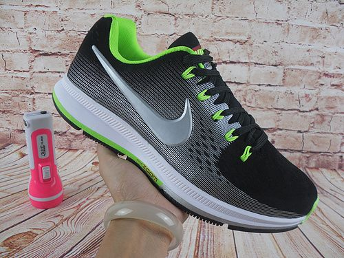nike tennis shoes china