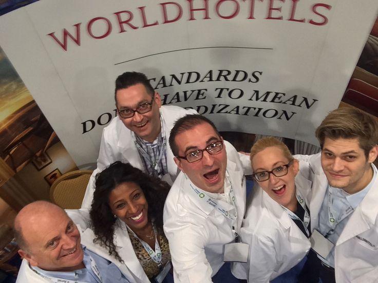 Unser Sales Kollege Patrick Kuznik sendet Euch viele Grüße von dem Pharma Forum in #Washington D.C. Zusammen mit unseren Partnern von #Worldhotels wird er unser #HotelBerlinBerlin präsentieren und viele interessante Menschen kennenlernen. Wir wünschen ihm viel Spaß und tolle Eindrücke! #StayExcited #StayInTouch #StayUpToDate