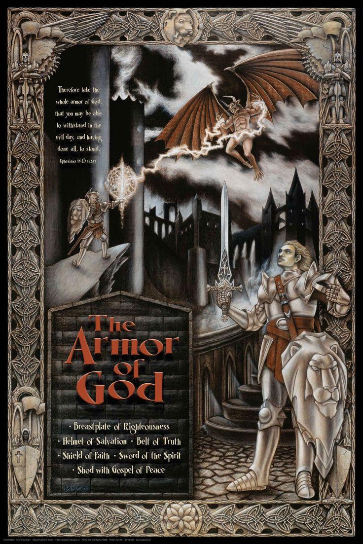 23 best armor of god images on pinterest armor of god armors