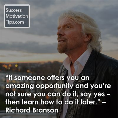 quotes motivation richard branson18