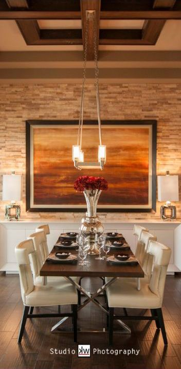 75 Best Dining Rooms Images On Pinterest
