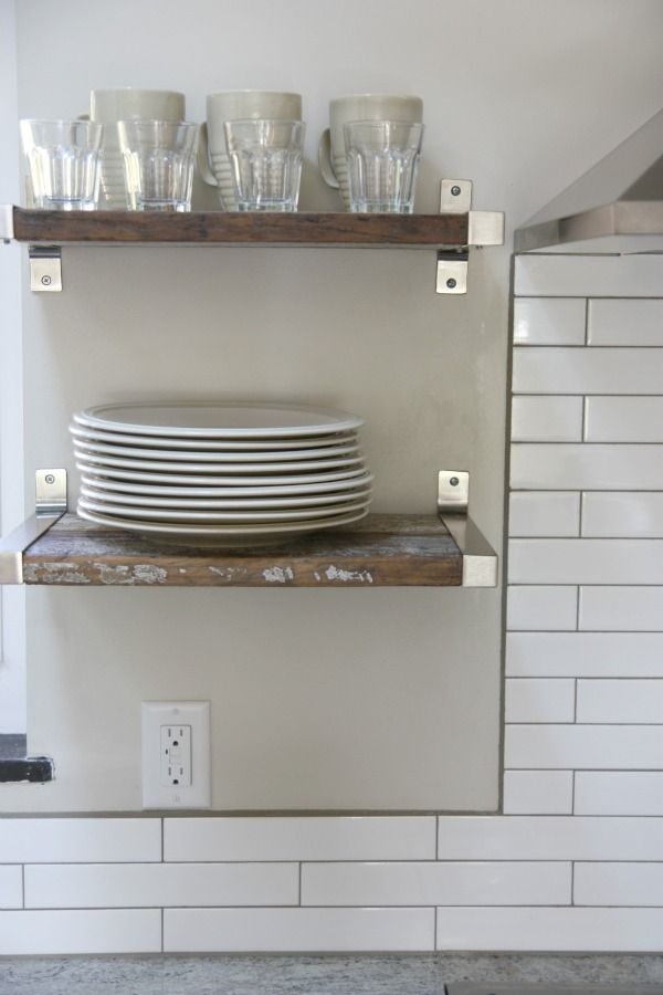 1000 images about diy on pinterest love letters pot racks and play