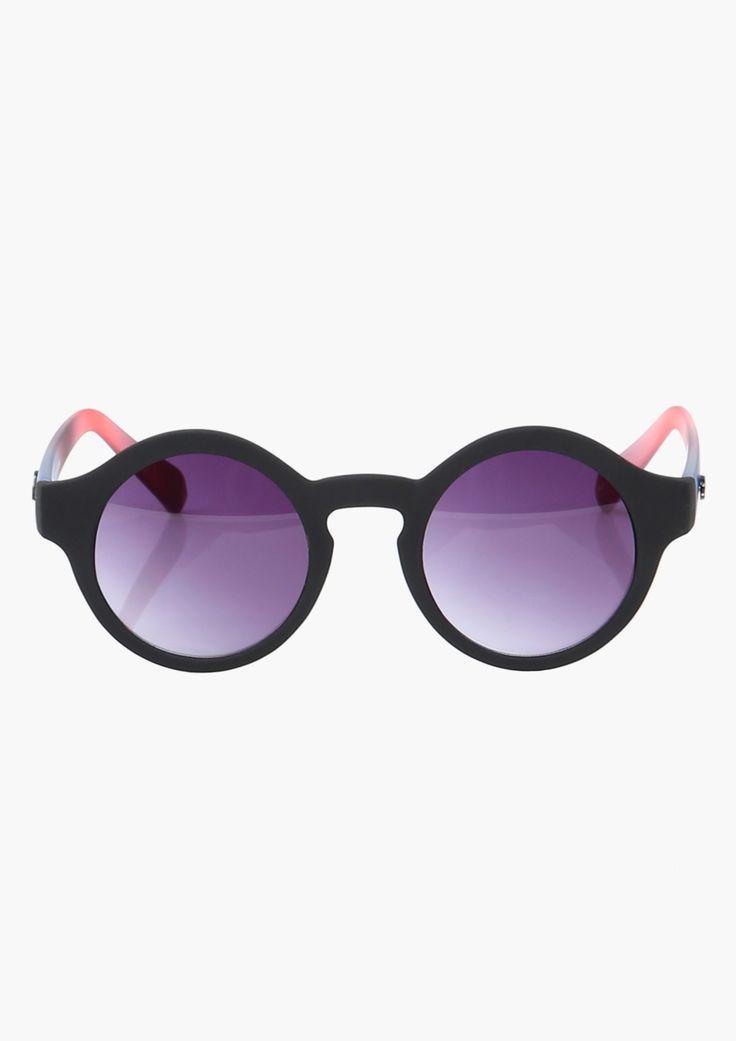 Annabell Quay Sunglasses Shop For Annabell Quay