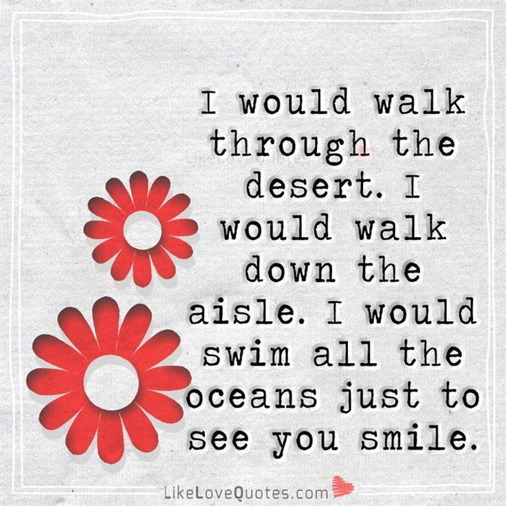 78 Best Images About Love Quotes On Pinterest