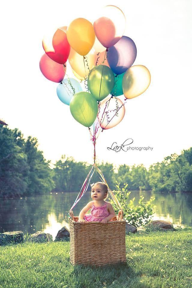 Gastric Balloon in Lebanon Weight Loss Balloon