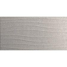 Contemporary Bathroom Tiles Uk 220 best tile hall kitchen dining images on pinterest | kitchen