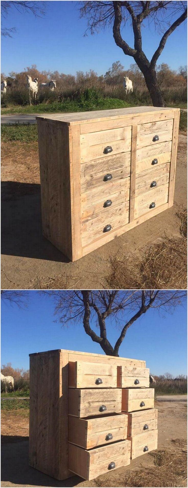 best madeiras images on pinterest carpentry wood