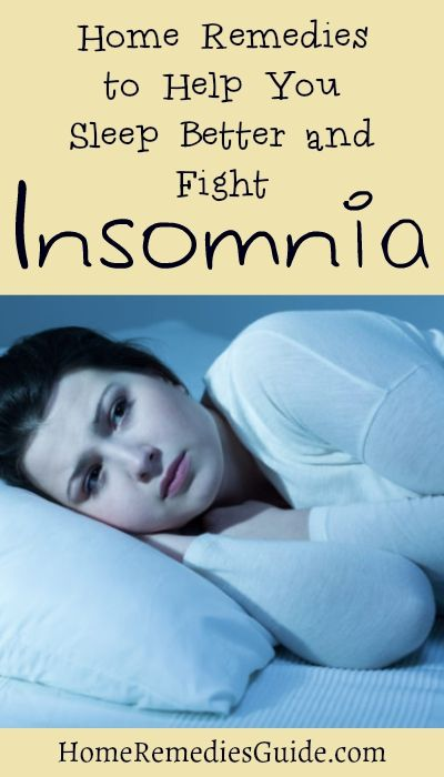 a study on the issue of insomnia and finding a treatment Relaxation techniques can be helpful for insomnia melatonin supplements may be helpful for sleep problems caused by shift work or jet lag melatonin may also be helpful for people with insomnia, but its effect is small the evidence for other complementary approaches is either inconsistent or too.