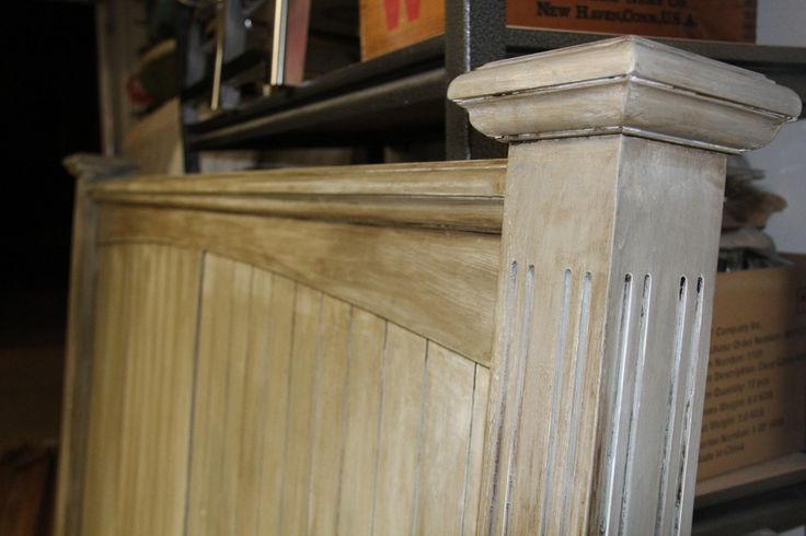 Home Wood Refinishing ~ Best primer red images on pinterest