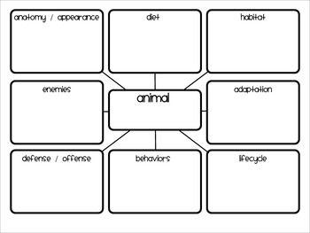 sales report template powerpoint   Template SlideShare Sample PowerPoint Slide