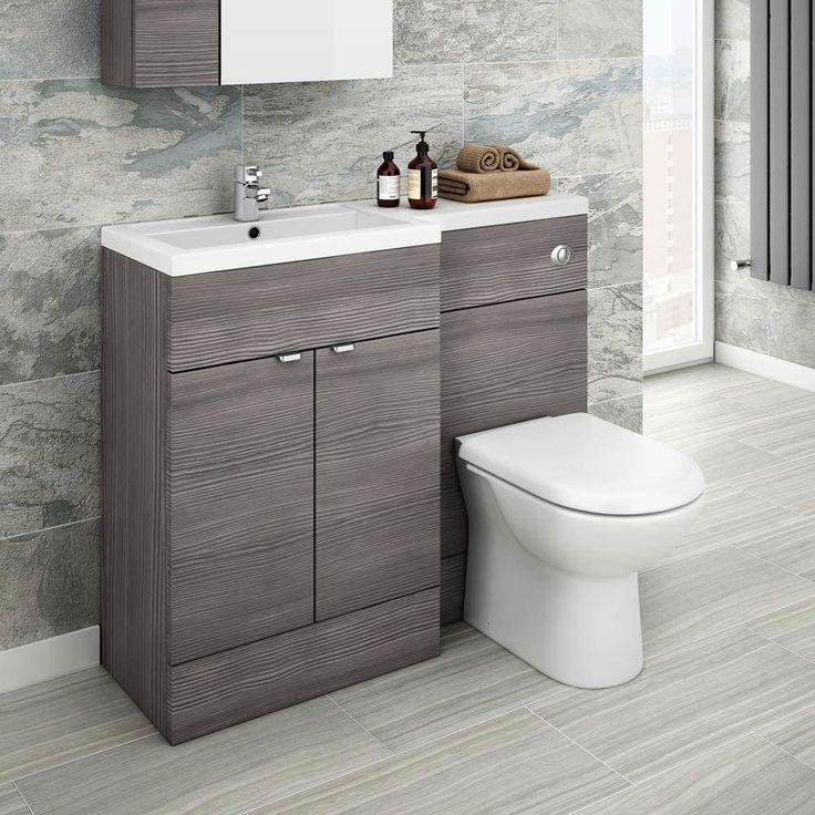 Grey Bathroom Furniture Uk: Best 25+ Bathroom Furniture Uk Ideas On Pinterest