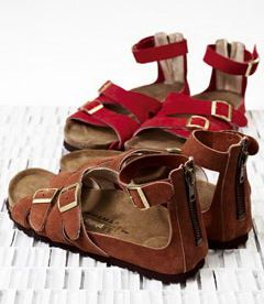 I want these right NOW!!!   birkenstock tatami