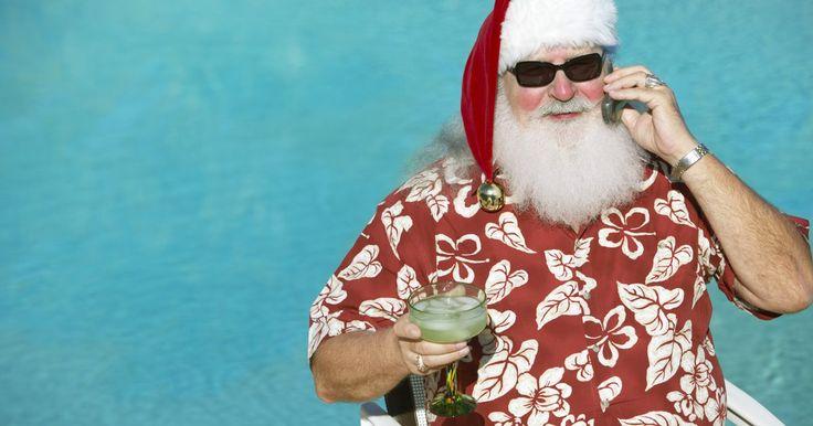 """Como dizer Feliz Natal em Holandês. Merry Christmas. Felize Navidad. Feliz Natal. Saudar alguém durante as festas de fim de ano é um sinal de boa vontade e paz, então porque não enviá-los desejos de férias em sua língua nativa? Para todos que desejam espalhar a festiva palavra para os que vivem na Holanda, entre no espirito do feriado aprendendo a dizer """"Feliz Natal"""" em Holandês."""