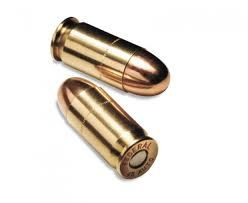 bullets - Google Search