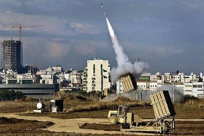 Lições da Guerra em #Gaza