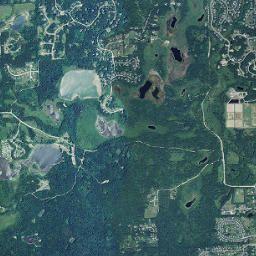 FEMA .. flood maps