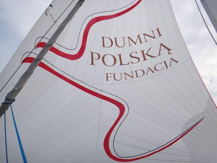 Wszystkie artykuły o Rejsie promującym Polską SZTUKĘ, KULTURĘ, NAUKĘ, GOSPODARKĘ i PRZEDSIĘBIORCZOŚĆ: http://artimperium.pl/wiadomosci/12,dumni-polska#.UoP5chpWySo