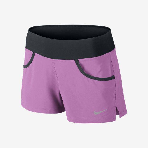 Nike Victory Women's Tennis Shorts