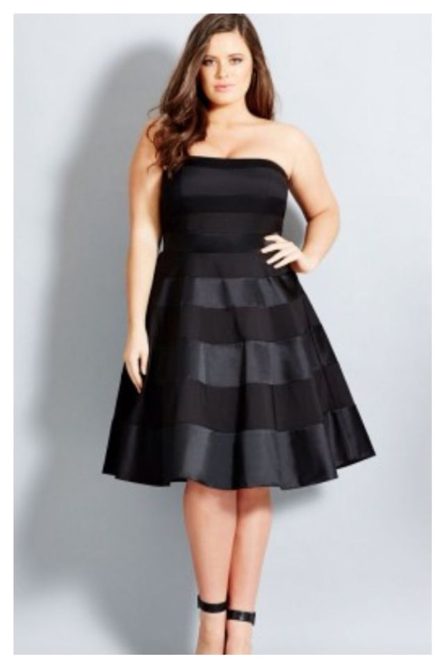 Look book for my curvy and fabulous teens! Http://TooCurvyToCare.blogspot.com