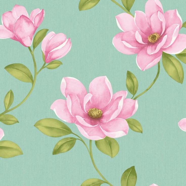 gardenia magnolia wallpaper - photo #45