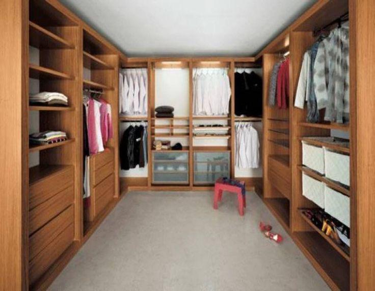 Wenna Design : Modern Giyinme Odası WENNA DESIGN