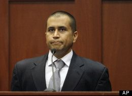 A CLOSE family friend accuses George Zimmerman or molesting her for more than a decade.
