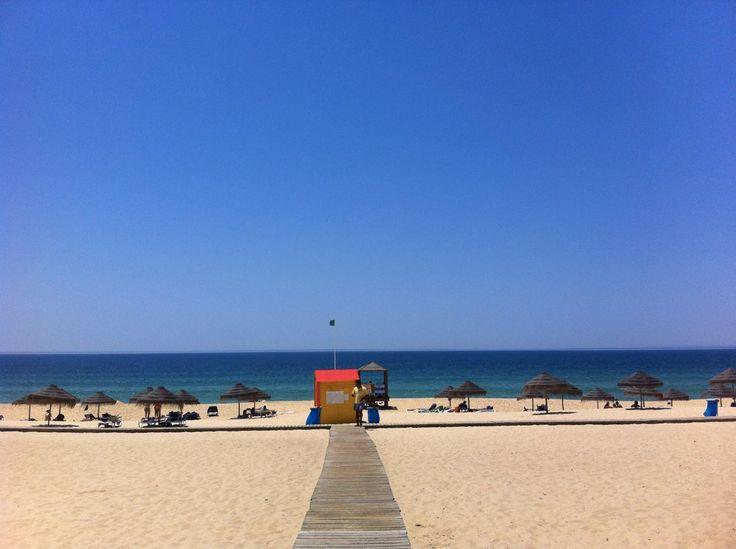 portugal road trip travel blog trip portugal - Comporta