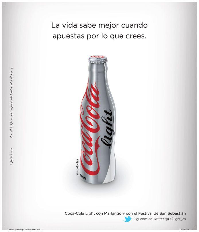 77 best coca cola images on pinterest | advertising, coca cola