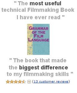 Best  Film Distribution Ideas On   Film Making Short
