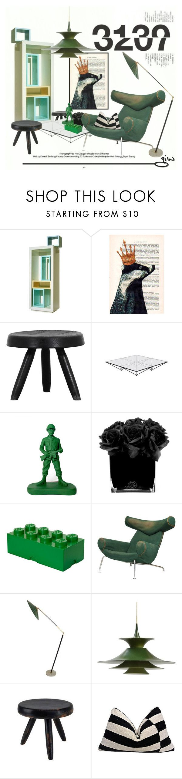 regal by ian giw liked on polyvore featuring interior