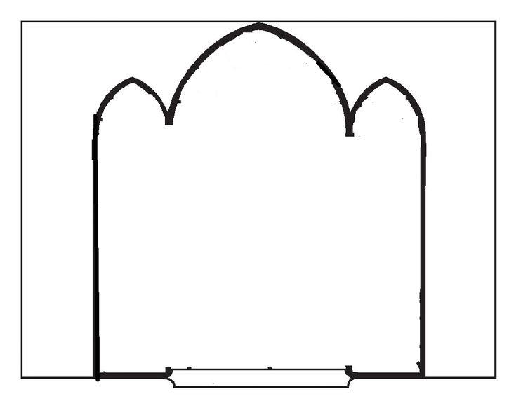 AYTO-S001.jpg (1192×928)