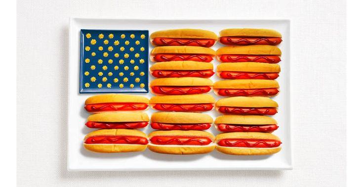 0food-flags-001.jpg