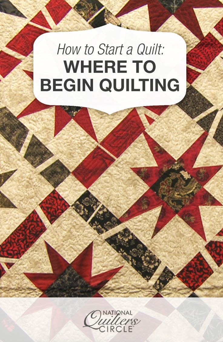 631 best quilts images on Pinterest : how to start a quilt - Adamdwight.com