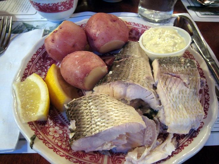 1000 images about door county restaurants food on for Wisconsin fish boil