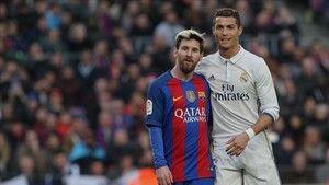 Revolución televisiva en el fútbol español http://www.sport.es/es/noticias/laliga/amazon-facebook-revolucion-television-futbol-espanol-6436395?utm_source=rss-noticias&utm_medium=feed&utm_campaign=laliga