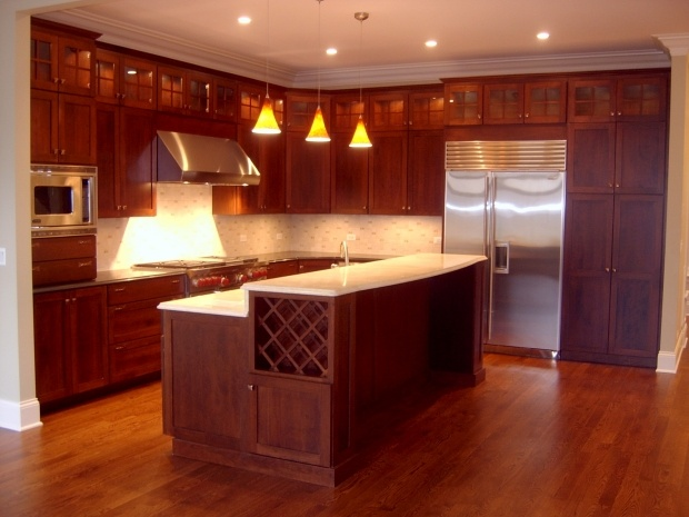 Two Tier Kitchen Island Pinterest Photos Wine And