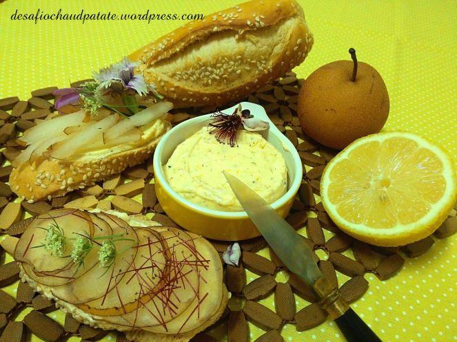 tartine beurre citron poire chaud patate 01.jpg