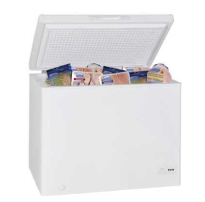 Springer Mountain Farms - Win a Freezer with 100 lbs of Chicken - http://sweepstakesden.com/springer-mountain-farms-win-a-freezer-with-100-lbs-of-chicken/