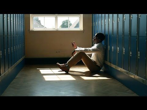 Clean Bandit - Telephone Banking ft. Love Ssega [Official Video] -We're glad we moved on, we're glad we moved on. I'M glad I moved on *long time ago, you thought it would take longer but it didn't. -vanity,shallow,liar & greedy, should never be anyone's main qualities. Pity the fool, yet pray for him too. - Love Ssega, do more brah, you got a good beat goin for you. <3 #Dropthebeats #LoveSsega