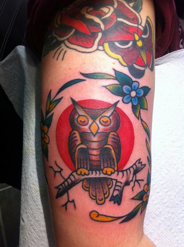 431 best СОВА images on Pinterest | Owl, Owls and Tattoo ...