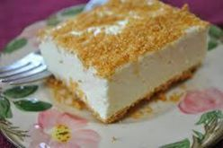 Woolworth Lemon Pie(Another old one) 1 (3 ounce) package lemon Jell-O 1 cup boiling water 8 ounces cream cheese 1 cup sugar 5 tablespoons lemon juice 1 small can Carnation evaporated milk, chilled Graham crackers, crushed Dissolve Jell-O in boiling water. Cool until slightly thickened. Beat cream cheese, sugar and lemon juice with mixer until …