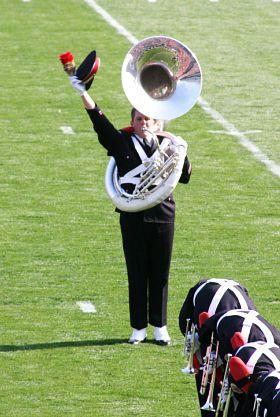 the ohio state university football photos - Google Search