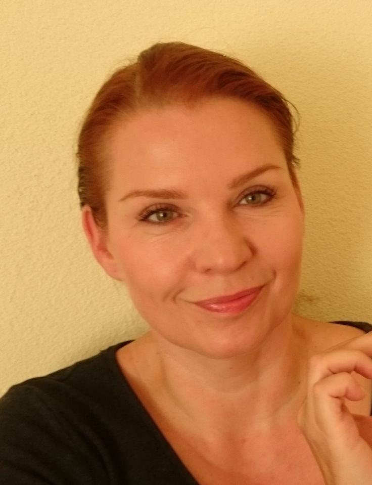 Irit Eser, Beauty, Beautyinterview, Interview, Schminktante