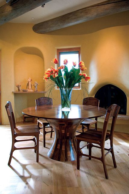 best 25+ southwestern dining tables ideas only on pinterest