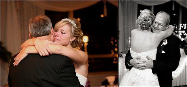 Best 25+ Father Daughter Wedding Ideas On Pinterest
