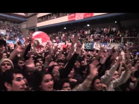 ME GUSTA - Ciro y los Persas - Video oficial - YouTube