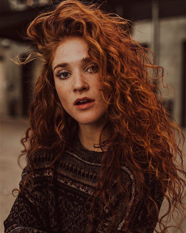 Cortes de cabelo longo: 80 ideias de corte para atingir o longo perfeito