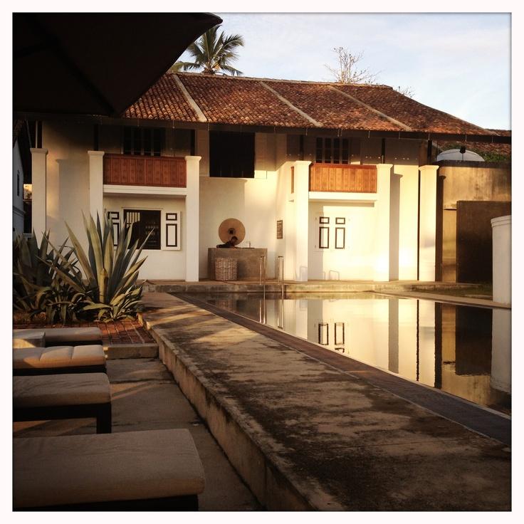 141 best images about sri lanka on pinterest monitor for Architecture design house in sri lanka