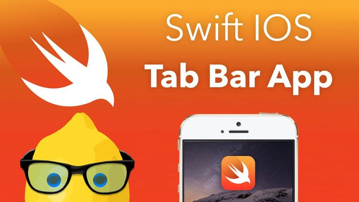 Introduced by Apple, Swift is an incredibly powerful platform that helps developing apps for smart devices, wearable, IoT, Connected Devices, in a much better and a faster way. As businesses are...