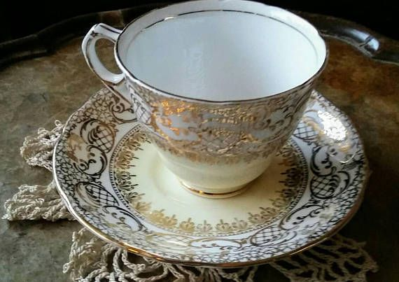 Check out this item in my Etsy shop https://www.etsy.com/uk/listing/587811011/antique-royal-stafford-bone-china-teacup